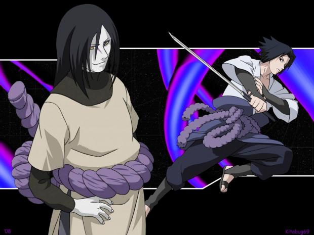 orochimaru_and_sasuke_17177_1024x768theanimegallerycom