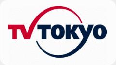 TVTokyo-EUnited