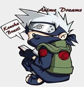 Naruto_Shippuden__Kakashi_by_Uky0[1]-1