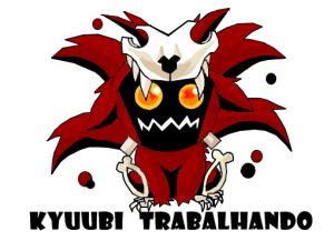 kyuubi-4